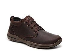 Skechers Melden Boot