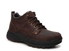 Skechers Lender Boot