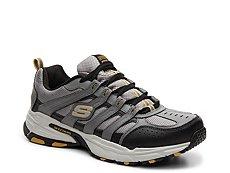 Skechers Stamina Plus-Rappel Sneaker