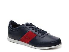 Lacoste Embrun Sneaker