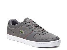 Lacoste Gripton Sneaker