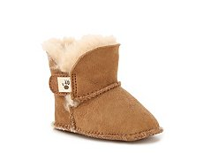 Bearpaw Cottonwood Girls Infant Boot