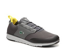Lacoste Light 3161 Sneaker