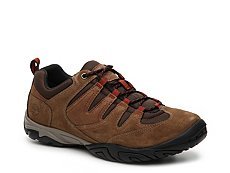 Timberland Crestridge Hiking Shoe