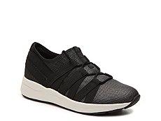 Easy Spirit Illuma Slip-On Sneaker