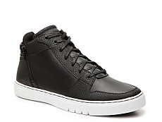 Creative Recreation Adonis Mid-Top Sneaker