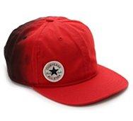 Converse Gradient Wash Deconstructed Baseball Cap