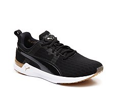 Puma Pulse XT v2 Training Shoe - Womens