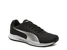 Puma Burst Metal Training Shoe - Womens