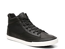 Seven 91 Guildor High-Top Sneaker