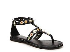 Zigi Soho Bron Gladiator Sandal