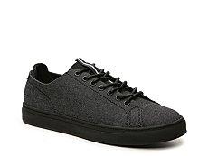 Seven 91 Adelade Sneaker