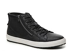 Seven 91 Corrardo High-Top Sneaker