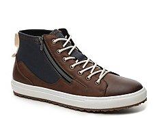 Seven 91 Corrardo High-Top Sneaker