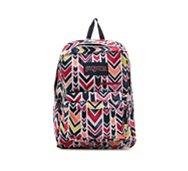 Jansport Chevron Backpack