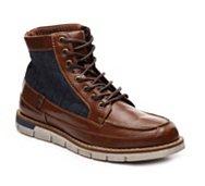 Seven 91 Carpesica Boot