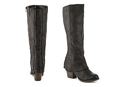 Fergalicious Lundry Boot
