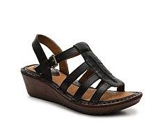 b.o.c Keira Gladiator Sandal