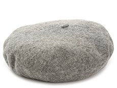 Nine West Wool Beret