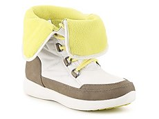 Cougar Wagu Snow Boot