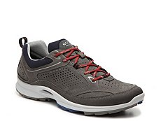 ECCO Biom Ultra Plus Trail Running Shoe