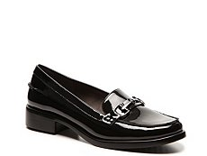 Aerosoles Stylish Loafer