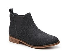 Rocket Dog Maylon Chelsea Boot