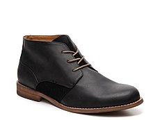 Seven 91 Rometta Chukka Boot