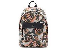 Fossil Dawson Backpack