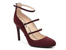 Circus by Sam Edelman Chrisssy Pump