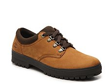 Timberland Bush Oxford