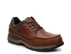Timberland Heston Oxford