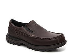 Timberland Heston Slip-On