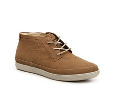 ECCO Damara Sneaker