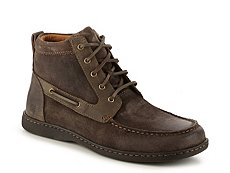 Born Harold Boot