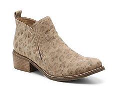 Matisse Wilder Chelsea Boot