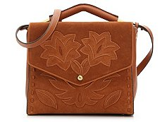Sam Edelman Sophie Shoulder Bag