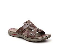 Merrell Adhera Slide Sport Sandal