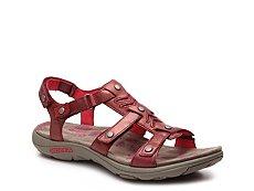 Merrell Adhera Strap Sport Sandal