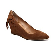 Franco Sarto Faryl Wedge Pump