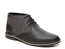 Steve Madden I Know Chukka Boot