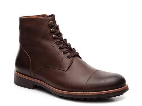 Dress Boots Men's Shoes | DSW.com