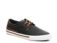 Seven 91 Ollano Sneaker