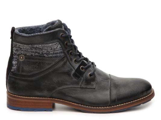 mens gray boots boot hto