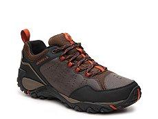 Merrell Concordia Hiking Shoe