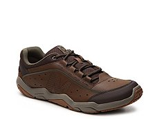 Merrell Traverso Hiking Shoe