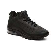 Nike Air Max Invigor Mid-Top Sneaker - Womens