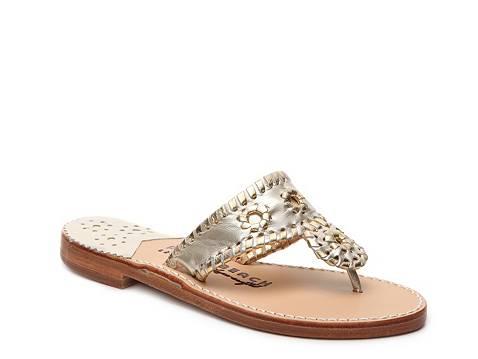 Palm Beach Sandals Dsw