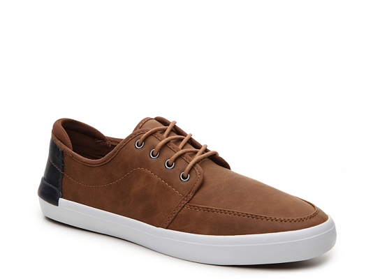 Call It Spring Fridolph Sneaker