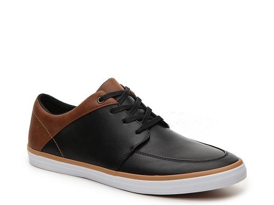 Call It Spring Qireni Sneaker